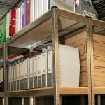 Adelaide Self Storage Australia