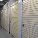 Self Storage in Adelaide for retirees | Self Storage Australia Holden Hill