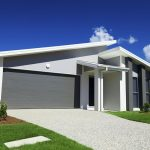 Self Storage in Elizabeth South: where to start packing your home | Self Storage Australia
