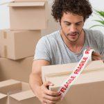 Use Self Storage in Adelaide when your children move home | Self Storage Australia Holden Hill