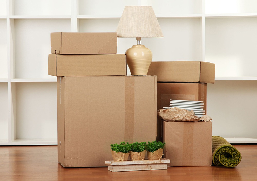 Packing Tips for Self Storage in Adelaide | Self Storage Australia