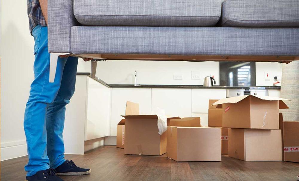Self Storage in Adelaide: tips for storing furniture | Self Storage Australia