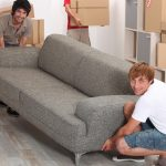 Self Storage in Adelaide: move house in an environmentally friendly way