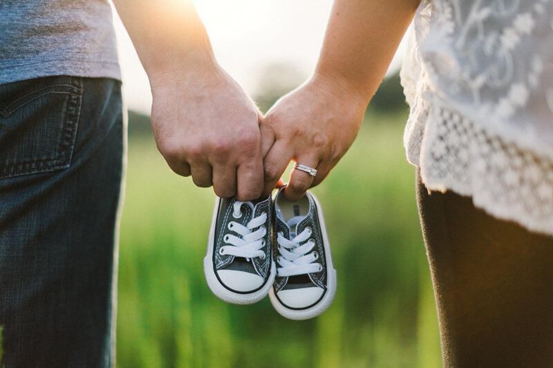Self Storage Adelaide: Prepare For New Baby | Self Storage Australia