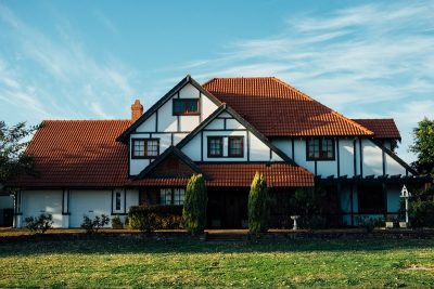 Self Storage Adelaide: Self Storage For Handling Deceased Estates