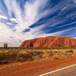 Best Things To See In Alice Springs