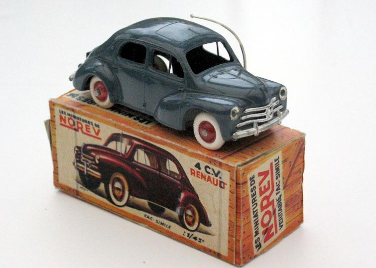 Model Car | Self Storage Burleigh Heads
