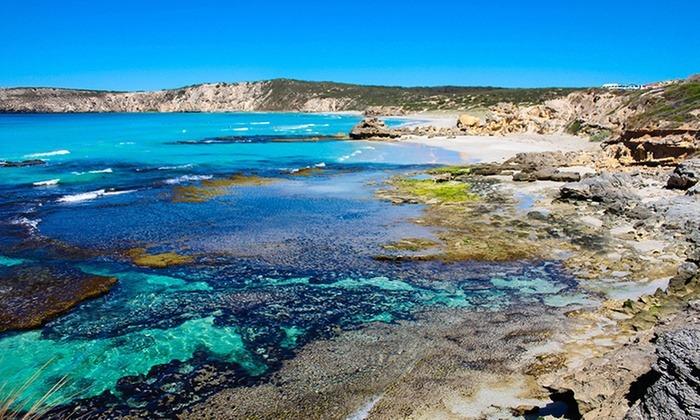 Kangaroo Island | Self Storage Australia Adelaide