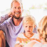 Moving With Kids   Self Storage Australia Elizabeth South